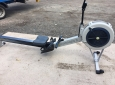 Nuovo Concept2 Model D Rower with PM5 Monitor