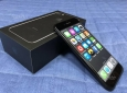 iphone 7/128gb black o jetblack