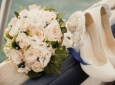 Accademia serale Wedding Planner