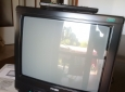 TV Colori Philips GR 2740 - 17