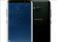 Sammsung Galaxy s8 64 GB