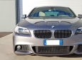BMW 520d Msport Station Wagon