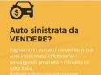 acqusito auto incidentate T-3339661249