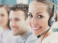 Consulente telefonico TIM BUSINESS