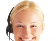 Customer Care / Call Center