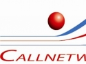 Receptionist – Addetti call center