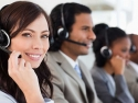 Call Center per Voucher Viaggi