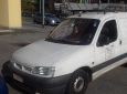 Berlingo Citroen 1998 -euro 2 -€ 600