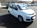 FIAT NEW PANDA ANNO 12.2015 UNICO PROPRIETARIO
