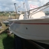 Boston Whaler 16SL