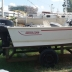 Boston Whaler 16SL 4
