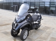 Scooter PIAGGIO Mp3 400LT