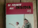 Delly - Di fronte all'insidia
