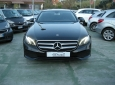 Mercedes-Benz E 200 d Auto Business
