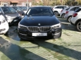 BMW 520 Serie 5 (G30/G31) Business