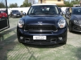 MINI Cooper SD Countryman Mini 2.0 ALL4 AUT.NAVI. PELLE. XENO CERCHI 18