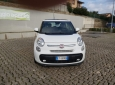 FIAT 500L 1.3 MJT FULL OPT. TETTO APRIBILE