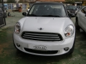 MINI Cooper D Countryman Mini 1.6 ALL4