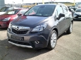 SUV Opel Mokka Top - Affare!!!