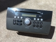 Autoradio Suzuki Swift 4x4, 1.3b, 2007