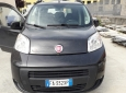 FIAT QUBO 1.4 Dynamic Natural Power