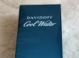PROFUMO DAVIDOFF COOL WATER