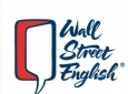 Sales Account at Wall Street English!