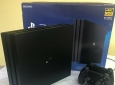 Sony Playstation PS4 Pro 1TB + 2 controller + 15 giochi