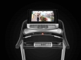 NordicTrack Commercial 2950 Treadmill with 22 Interactive Touchscreen