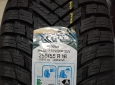 Gomme 4 stagioni misure 255/55 R18