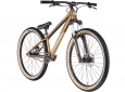 Norco Rampage 1 Dirt Jumper BrownTan