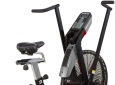 Bici BH Fitness Cross 1100 ad aria